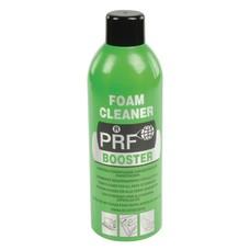 PRF Booster schuimreinger multifoam