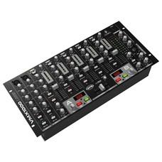 Behringer VMX1000USB DJ mixer