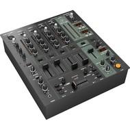 Behringer DJX900USB DJ mixer