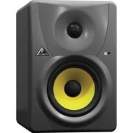 Behringer Truth B1030A actieve studiomonitor set (2 stuks)