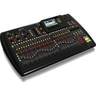 Behringer X32 Digitale mixer