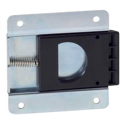 Adam Hall 16540 Sliding latch