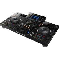 Pioneer XDJ-RX2 DJ controller
