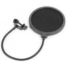 Vonyx M06 Microfoon popfilter