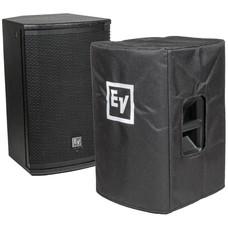 Electro Voice Luidsprekerhoes voor ETX-10P