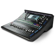 Allen & Heath SQ-5 Digitale mixer