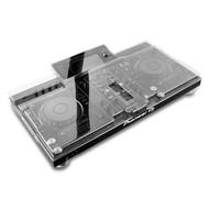 Decksaver Stofkap voor Pioneer XDJ-RX2