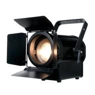 American DJ Encore FR150z LED Fresnel