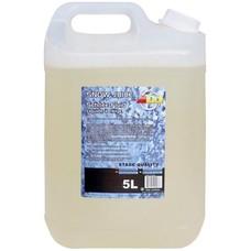 American DJ Sneeuwvloeistof 5 liter