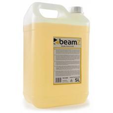 Beamz Rookvloeistof Eco oranje 5L