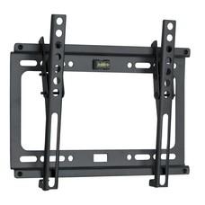 DMT PLB-2246 TV muurbeugel 22 tot 46 inch