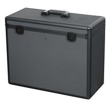 DAP Value Line Flightcase voor 2x Shark