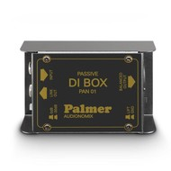 Palmer PAN 01 Passieve DI box