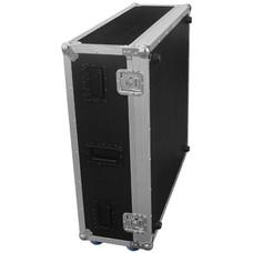 ProDJuser Flightcase voor Midas M32