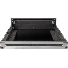ProDJuser Flightcase voor Allen & Heath SQ6