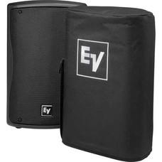 Electro Voice Luidsprekerhoes voor ZX1 en ZXA1