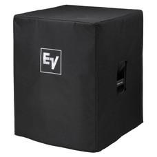 Electro Voice Luidsprekerhoes voor ELX118/ELX118P
