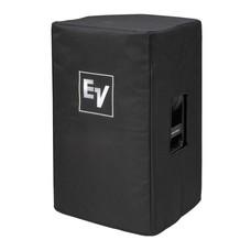 Electro Voice Luidsprekerhoes voor ELX115/ELX115P
