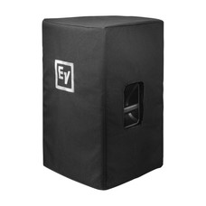Electro Voice Luidsprekerhoes voor EKX-15