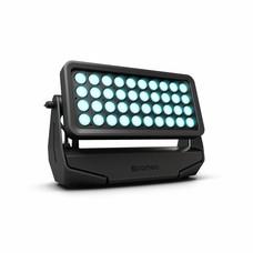 Cameo Zenit W600 wash light