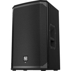 Electro Voice EKX-12P Actieve luidspreker 12 inch