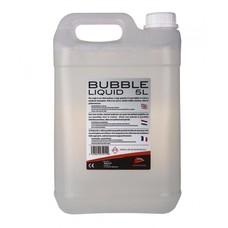 JB Systems Bubble Liquid bellenblaasvloeistof 5L