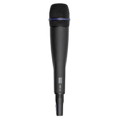 DAP EM-16 Draadloze handheld microfoon