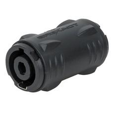 DAP FSA11 Speakerconnector koppelbus 4p
