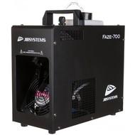 JB Systems Faze-700 Fazer