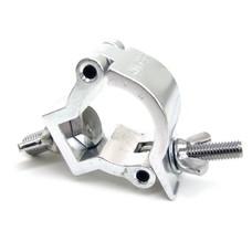 Duratruss DT Jr Clamp 35mm halfcoupler