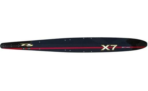 """D3 D3 X7 black (66"""" and 67"""" only)"""