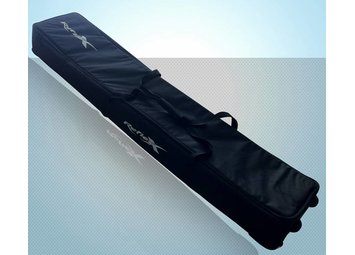 Reflex REFLEX Slalom Bag with Rollers