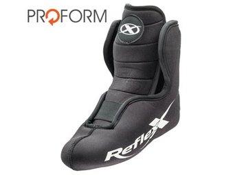 Reflex Reflex Proform thick liner