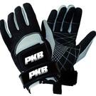 PKB gloves PKB gloves