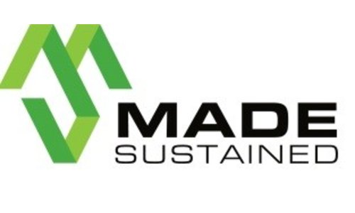Made Sustained