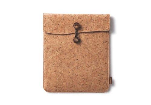 Bambu iPad Travel Case, kurk.