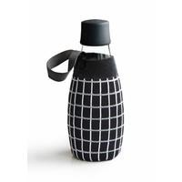 Sleeve voor Retap waterfles (500 ml)