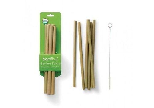 Bambu Rietjes