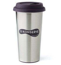 Kids Konserve Coffee Cup
