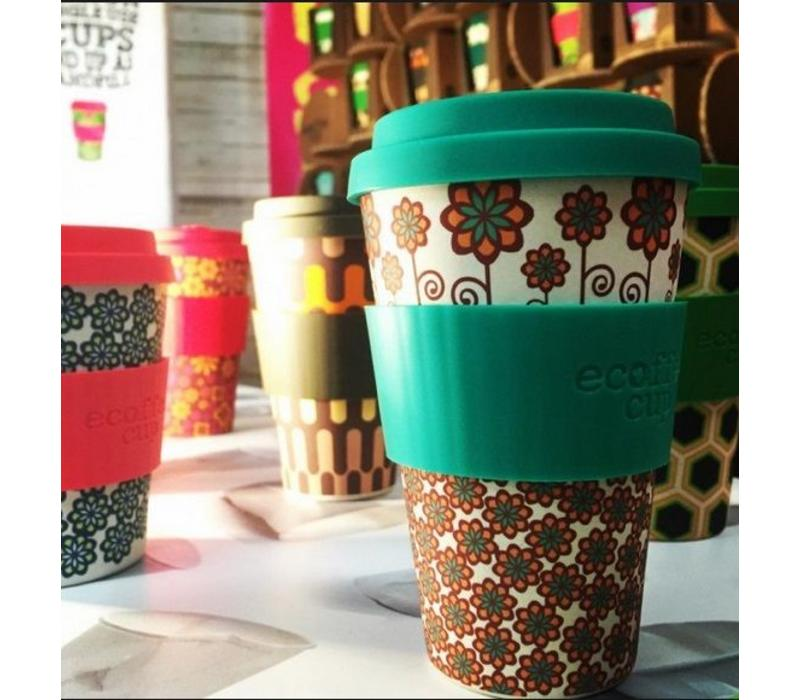Ecoffee-cup