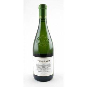 Viña Tarapacá Gran Reserva Sauvignon Blanc