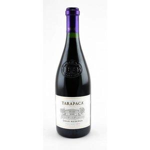 Viña Tarapacá Gran Reserva Pinot Noir