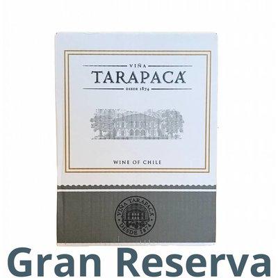 Viña Tarapacá Gran Reserva Mixed (box 6 bottles)