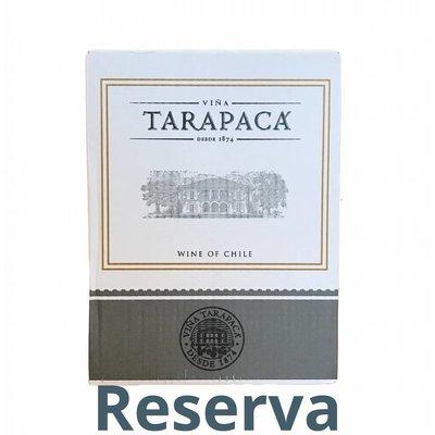 Viña Tarapacá Reserva Mixed (6 bottles)