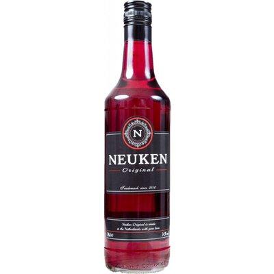 Neuken Liqueur