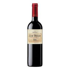 Barón de Ley Club Privado Rioja