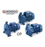 Pedrollo CP centrifugaalpomp