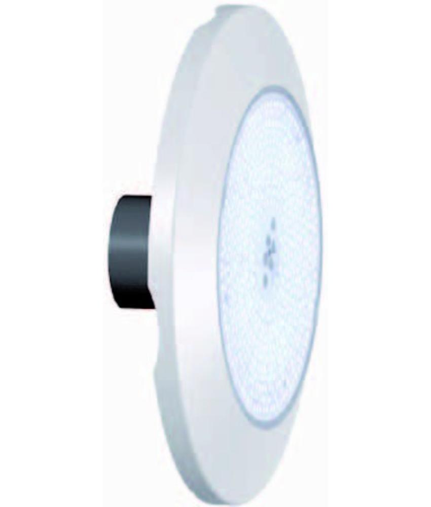 Spectrvision Spectravision LED vervanglamp wit