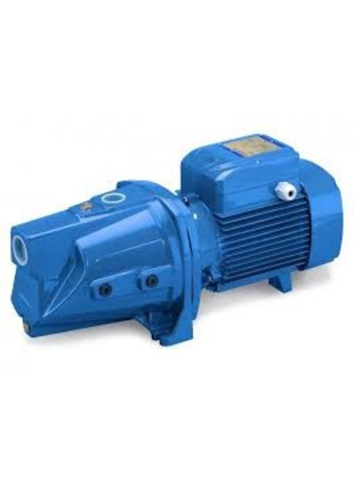 Pedrollo JSWm/10M 230 Volt (1PK) - centrifugaalpomp