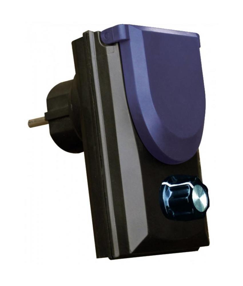 AquaForte FC-300 Flow Control